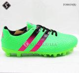 方法人のための屋外のフットボールの靴