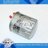 Combustibile Filter per l'OEM 6460920001 dello sprinter di Mercedes Benz