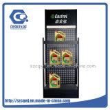 Venda a retalho de bateria automático de metal acessórios para automóvel suporte de transformadores