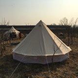 [5م] خارجيّة يخيّم [بلّ تنت] [غلمبينغ] فندق خيمة