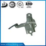 Soem-Fabrik-Hersteller-Stempelnmineral-/landwirtschaftlicher Traktor-Teile