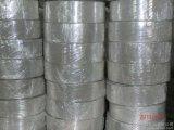 SS 316, Gas-Flüssigkeits/Knitted-Filter-Maschendraht des filters 304