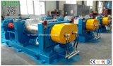 ギヤ減力剤のXkn堅くされた450のゴム製混合の製造所