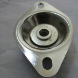 Установка конкурентоспособной цены Anti-Vibration резиновый для двигателя дизеля