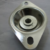 Konkurrenzfähiger Preis-Anti-Vibrationsgummimontage für Dieselmotor