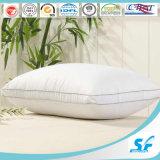 Ammortizzatori dei cuscini di manovella e cuscini all'ingrosso