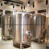 [1000ل] تجهيز تبريديّة لأنّ الجعة مصنع جعة
