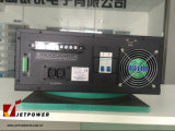 1kVA- 3kVA 110V in /110 gab elektrischer Strom-Inverter aus