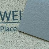Fornitore stimabile della Cina del PVC del Doormat della stuoia benvenuta dell'entrata della stuoia del pavimento della stuoia della stuoia ecologica antisdrucciolevole della stanza da bagno