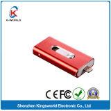USB caldo Stick di Selling 8GB OTG per Iphones