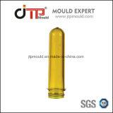 Jtp型からのプラスチックプレフォーム型