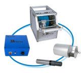 Рыб и глубина Finder портативный сонар проводной подводной камеры