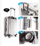 Комплект багажа перемещения мешка багажа чемодана багажа Hybird