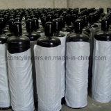 Gas-Zylinder des Stickstoff-43L (6.5m3)