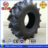 Parcialidad el neumático del tractor 11-32 13.6-38 R-2/Pr-1 neumático de la banda de rodadura profunda