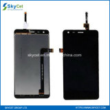 LCD display Touch screen for Xiaomi Redmi2 Hongmi 2