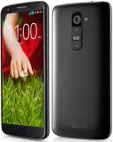 """Mobiele Telefoon van de Camera van 100% de Originele G2 5.2 """" 13MP"""