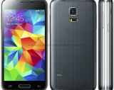 Первоначально миниый новый открынный сотовый телефон мобильного телефона S5