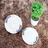 Красивый и высокого качества и керамические пластины
