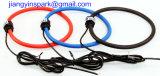 Sondes de câble/bobine de Rogowski/bobine actuelles de Rogowsky