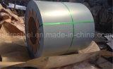 (SGCC, CS-TYP A/B/C, ST01Z) galvanisierte gewerbliche Nutzung Stahlring