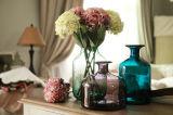 Vase prix d'usine/bol/ (JINBO. 13)