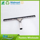 Limpador de vidro inoxidável do frame de aço, limpador da limpeza de indicador