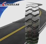 Neumático radial 12.00r20 del carro de la alta calidad de la venta de la fábrica