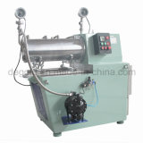 20L Paint/Pigment Horizontal Bead Mill