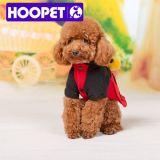 Vêtements supplémentaires de chien d'animal familier de mode petits