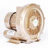 воздуходувка малого давления размера 250W высокого регенеративная