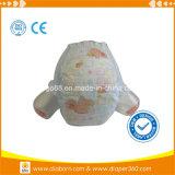 Schlafenbaby-Windeln von Fujian