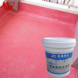 Pintura Waterproofing do poliuretano