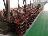 Китай торговой марки Sem колесный погрузчик детали