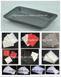 Bandejas profesionales del empaquetado de carne del polipropileno de China Manufacturer&Exporter para el supermercado