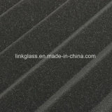 Декоративные панели \ акустическая шумоизоляция из пеноматериала для стен и потолков (YHZ-FAP01)
