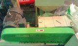 Últimas Tipo Mini PE Máquina de película soplada / Film Machine Blown / Máquina que sopla de Cine