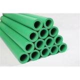 中国の工場は直接PPRの管および付属品を供給する