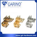 キャビネット(W650)のための磁気押しのキャビネットドアのラッチ/世帯の磁気捕獲物