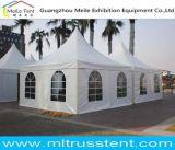 tent van de Luifel van 4x4m de Mini/de Tent van de Tuin/de Tent van het Gazon (ML059)