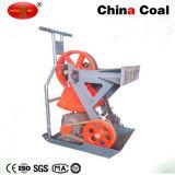 Dame choquante du charbon Hcr80 de la Chine