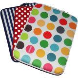 完全な印刷の保護ネオプレンのラップトップ袋(FRT1-133)