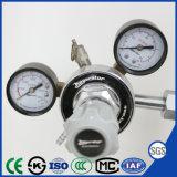 Новый тип регулятор давления газа с высоким качеством