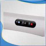 Radio frecuencia RF de la máquina para eliminación de arrugas y desintoxicación de su uso en casa