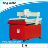 Routeur CNC, la publicité des prix de la machine CNC Router