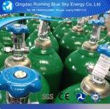 Afica 시장을%s 47L 산소 실린더