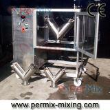 En forma de V Mezclador (PerMix serie PVM, PVM-100)