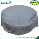 Onlylif Custom Outdoor Outdoor Furniture Cover Cover Table ou Chair Cover