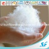 90% Down Alternative Duvet / Cotton Quilt