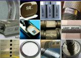De goedkope Laser die van de Optische Vezel van het Toetsenbord Prijs van de Fabriek van de Machine de Mini merken